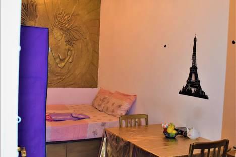 Сдается комната посуточно в Баку, Вугар Мурадова 53.