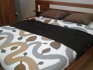 Сдается посуточно 1-комнатная квартира в Екатеринбурге. 12 м кв. улица Хохрякова 102