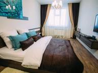 Сдается посуточно 2-комнатная квартира в Иванове. 50 м кв. Лежневская улица, 114