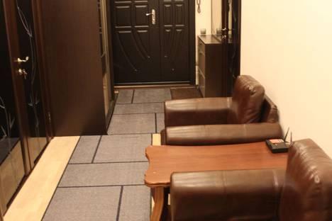 Сдается 3-комнатная квартира посуточнов Санкт-Петербурге, Лиговский проспект, 119.