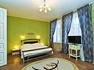 Сдается посуточно 4-комнатная квартира в Санкт-Петербурге. 0 м кв. Кирочная улица, 6