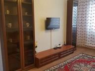 Сдается посуточно 1-комнатная квартира в Новокузнецке. 0 м кв. улица Ленина, 9