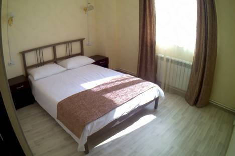 Сдается 1-комнатная квартира посуточно в Котельниках, 2-й Покровский проезд, 3.