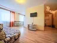 Сдается посуточно 2-комнатная квартира в Челябинске. 48 м кв. улица Елькина, 59