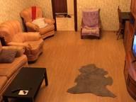 Сдается посуточно 1-комнатная квартира в Одинцове. 0 м кв. Можайское шоссе, 45А