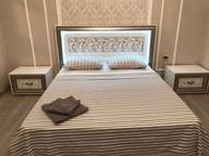 Сдается посуточно 2-комнатная квартира в Уфе. 70 м кв. улица Верхнеторговая площадь, 4