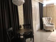 Сдается посуточно 1-комнатная квартира в Ачинске. 31 м кв. улица 24 квартал, 2
