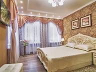 Сдается посуточно 2-комнатная квартира в Кисловодске. 60 м кв. улица Лермонтова, 34