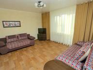 Сдается посуточно 1-комнатная квартира в Белокурихе. 0 м кв. переулок Школьный 4