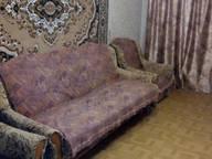 Сдается посуточно 2-комнатная квартира в Феодосии. 56 м кв. Киевская улица, 1Б