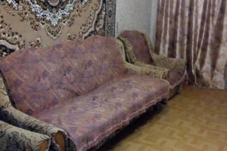 Сдается 2-комнатная квартира посуточно в Феодосии, Киевская улица, 1Б.
