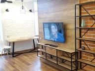 Сдается посуточно 2-комнатная квартира в Новосибирске. 58 м кв. улица Ленина, 18
