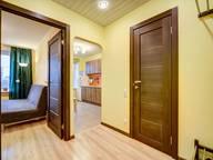 Сдается посуточно 1-комнатная квартира в Санкт-Петербурге. 30 м кв. Пулковская улица, 17