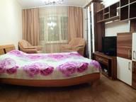 Сдается посуточно 1-комнатная квартира в Минске. 35 м кв. Проспект газеты правды14