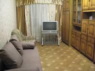 Сдается посуточно 2-комнатная квартира в Дзержинском. 54 м кв. улица Лесная, 13