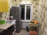 Сдается посуточно 1-комнатная квартира в Тайшете. 0 м кв. Новый микрорайон, 7