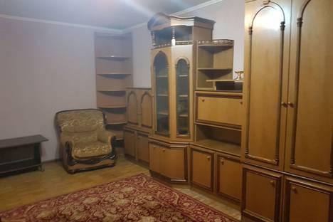 Сдается комната посуточно в Зеленограде, Болдов ручей к1118.
