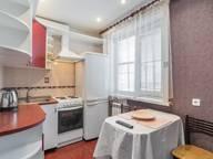 Сдается посуточно 2-комнатная квартира в Новосибирске. 50 м кв. Красный проспект, 81/1