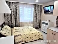 Сдается посуточно 1-комнатная квартира в Видном. 0 м кв. Сухановская ул. 5