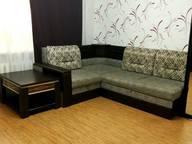 Сдается посуточно 1-комнатная квартира в Тобольске. 0 м кв. 7 микрорайон, 45
