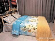 Сдается посуточно 1-комнатная квартира в Видном. 28 м кв. Москва, Бульвар Дмитрия Донского ул Сухановская д 5