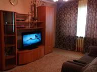 Сдается посуточно 2-комнатная квартира в Южно-Сахалинске. 0 м кв. улица Пуркаева, 76