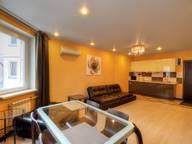 Сдается посуточно 2-комнатная квартира в Рязани. 68 м кв. Есенина 65 к2