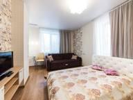 Сдается посуточно 1-комнатная квартира в Томске. 0 м кв. улица Елизаровых, 32
