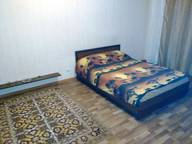 Сдается посуточно 1-комнатная квартира в Курске. 0 м кв. проспект Анатолия Дериглазова , 17