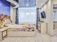 Сдается посуточно 1-комнатная квартира в Екатеринбурге. 0 м кв. улица Челюскинцев, 27