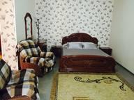 Сдается посуточно 1-комнатная квартира в Ханты-Мансийске. 46 м кв. улица Чехова, 27а