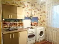 Сдается посуточно 1-комнатная квартира в Борисове. 34 м кв. бульвар Гречко, 23