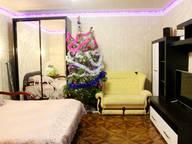Сдается посуточно 1-комнатная квартира в Ялте. 28 м кв. улица Гоголя, 16