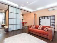 Сдается посуточно 2-комнатная квартира в Минске. 60 м кв. улица Карла Маркса, 8