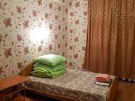 Сдается посуточно 2-комнатная квартира в Уфе. 60 м кв. улица Ульяновых, 26