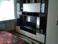 Сдается посуточно 1-комнатная квартира в Нижнем Новгороде. 20 м кв. улица Тургенева 28