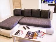 Сдается посуточно 1-комнатная квартира в Волгограде. 0 м кв. проспект город К. Жукова, 5