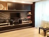 Сдается посуточно 1-комнатная квартира в Москве. 0 м кв. переулок Докучаев, 2