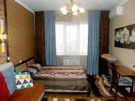 Сдается посуточно 1-комнатная квартира в Алматы. 0 м кв. улица Пушкина 28 - Макатаева