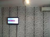 Сдается посуточно 1-комнатная квартира в Уральске. 0 м кв. мухита 129