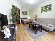 Сдается посуточно 1-комнатная квартира в Казани. 40 м кв. улица Ноксинский Спуск, 8Б