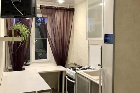 Сдается 3-комнатная квартира посуточнов Санкт-Петербурге, Проспект стачек, 94.