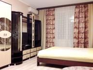 Сдается посуточно 1-комнатная квартира в Белгороде. 47 м кв. улица Лермонтова, 19а