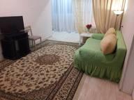 Сдается посуточно 2-комнатная квартира в Актау. 60 м кв. Ақтау