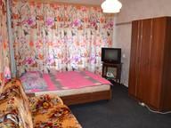 Сдается посуточно 1-комнатная квартира в Можайске. 34 м кв. улица Российская, 3