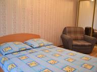 Сдается посуточно 1-комнатная квартира в Сыктывкаре. 42 м кв. улица Советская, 56