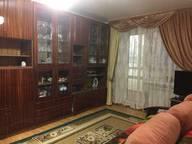 Сдается посуточно 1-комнатная квартира в Партените. 0 м кв. Солнечная улица, 7