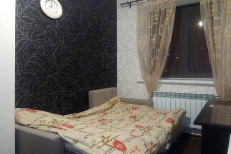 Сдается комната посуточно в Самаре, улица Воронежская, 248.