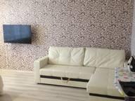 Сдается посуточно 1-комнатная квартира в Бердске. 0 м кв. Северный микрорайон, 21