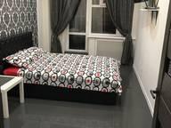 Сдается посуточно 1-комнатная квартира в Якутске. 38 м кв. Лермонтова 102/1